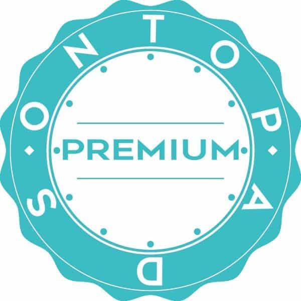 abonament premium